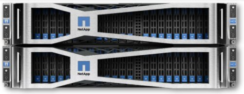 The Future of Hyper Converged Infrastructure ! #HCI @NetAppFrance     http:// bit.ly/2ybFdlf  &nbsp;  <br>http://pic.twitter.com/fAf5tIBUyL