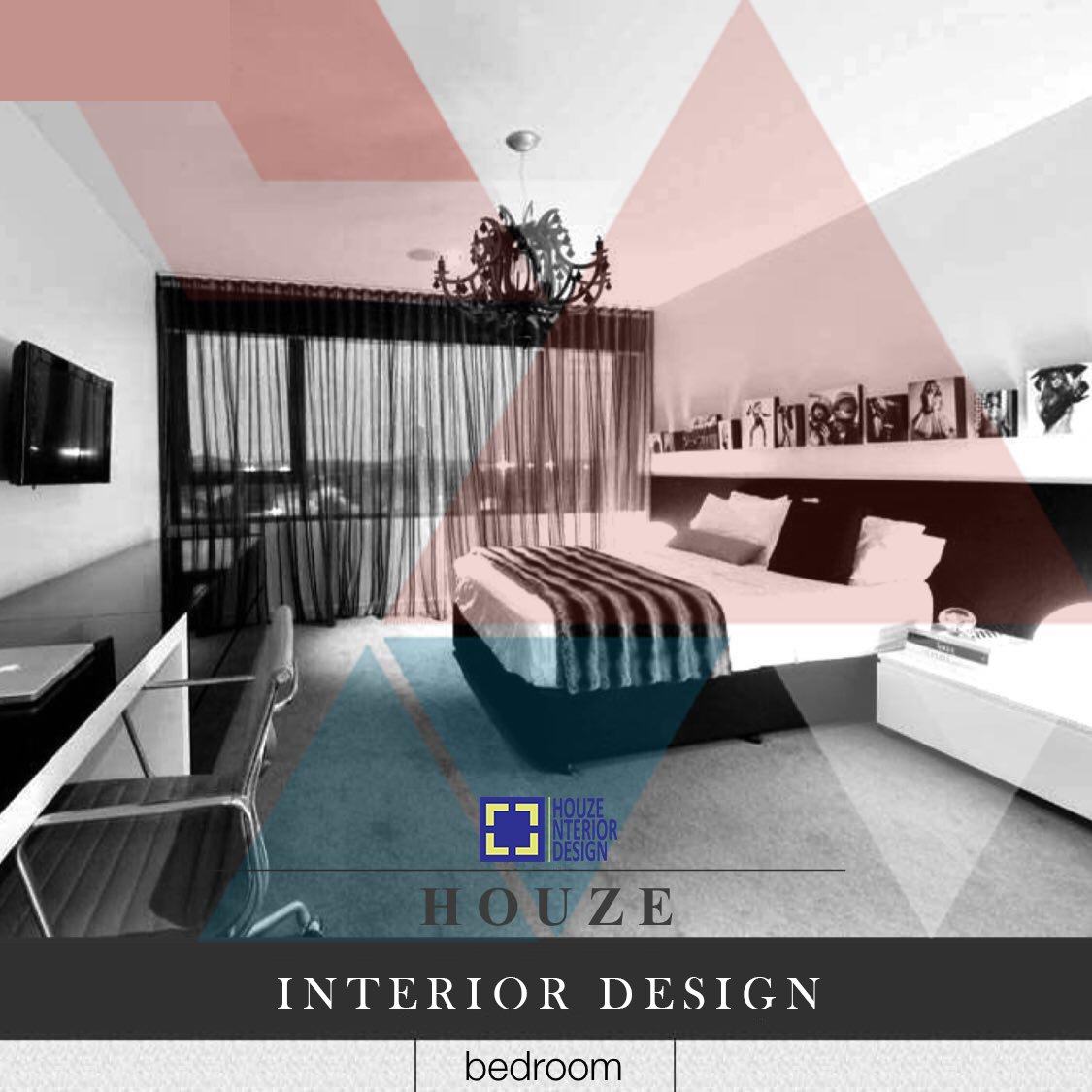 Houze interiordesign HInteriodesign Twitter
