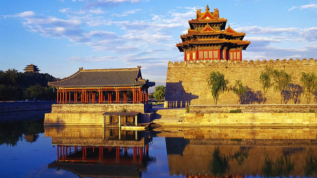 You are never too old to learn.  ~#Chinese #Proverb #Learning <br>http://pic.twitter.com/Bz55q077t8