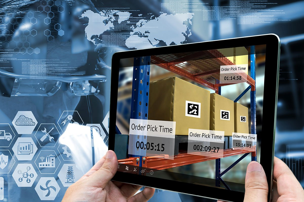 The Internet of Things Comes to Manufacturing  http:// okt.to/rH1lMU  &nbsp;   #IoT #manufacturing #clouderp #erp #bigdata #supplychain #salesforce<br>http://pic.twitter.com/CEhSiNkseZ