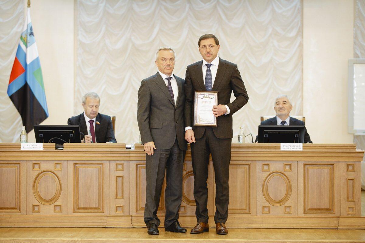 Белгородская область добавка к пенсии дети войны