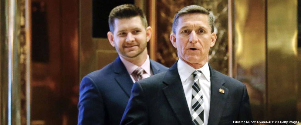 Michael Flynn Jr. likely to receive Senate subpoena after declining interview in Russia probe, source tells @ABC https://t.co/dYB30FtL6g
