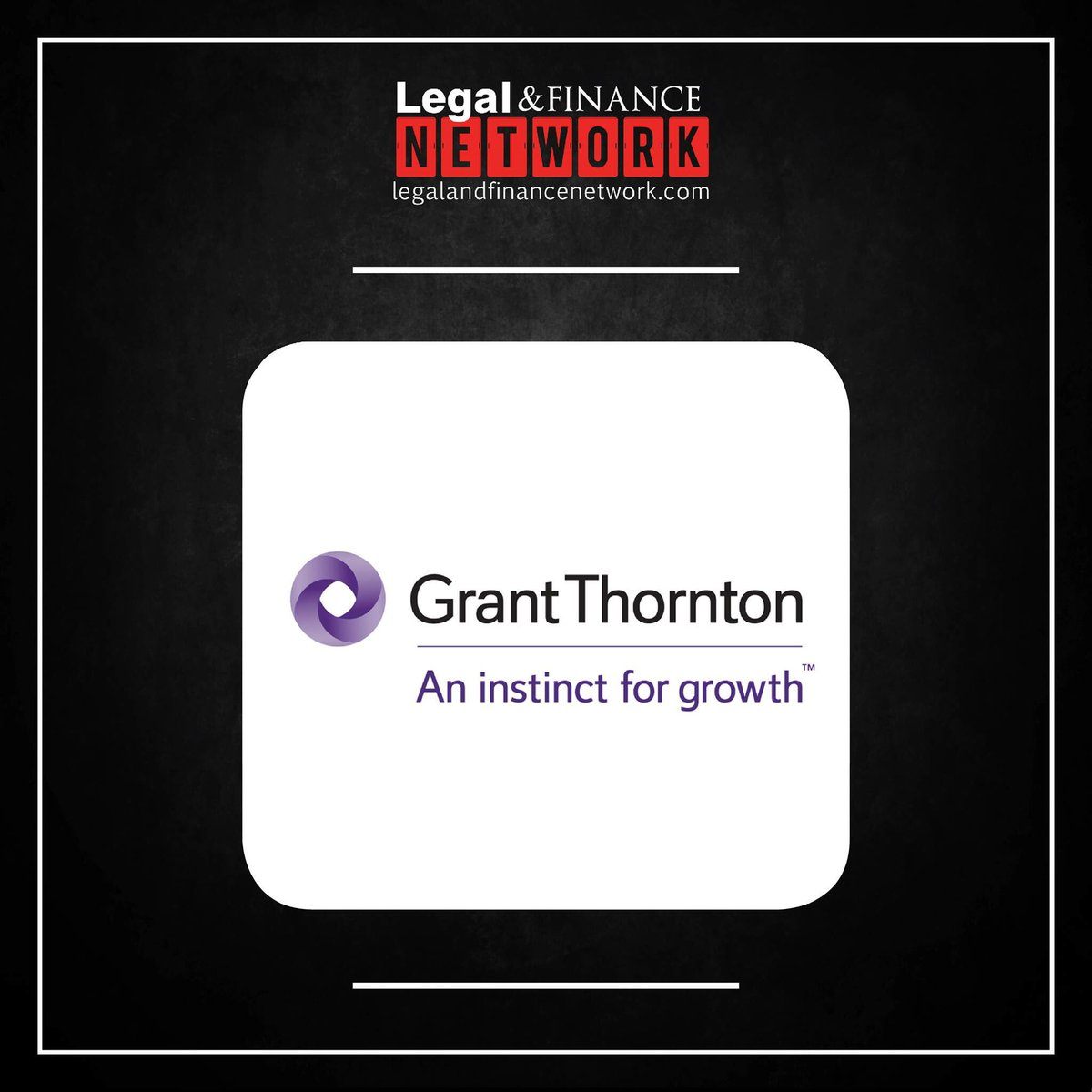 Delighted to announce @GrantThorntonIE as a partner for our LFNGalway event on 15 Nov! #Ambition #LFN    Tickets:  http:// buff.ly/2kVRwhb  &nbsp;   <br>http://pic.twitter.com/qtgNJtowvu