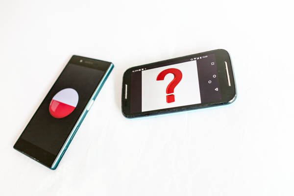 Localizing your mobile app into Polish is a good idea. Here is the reason why.  http:// ow.ly/vLme30fXD9R  &nbsp;   #mobileapp <br>http://pic.twitter.com/ncPItNzd67