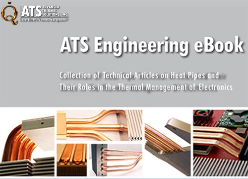 download engineering tribology
