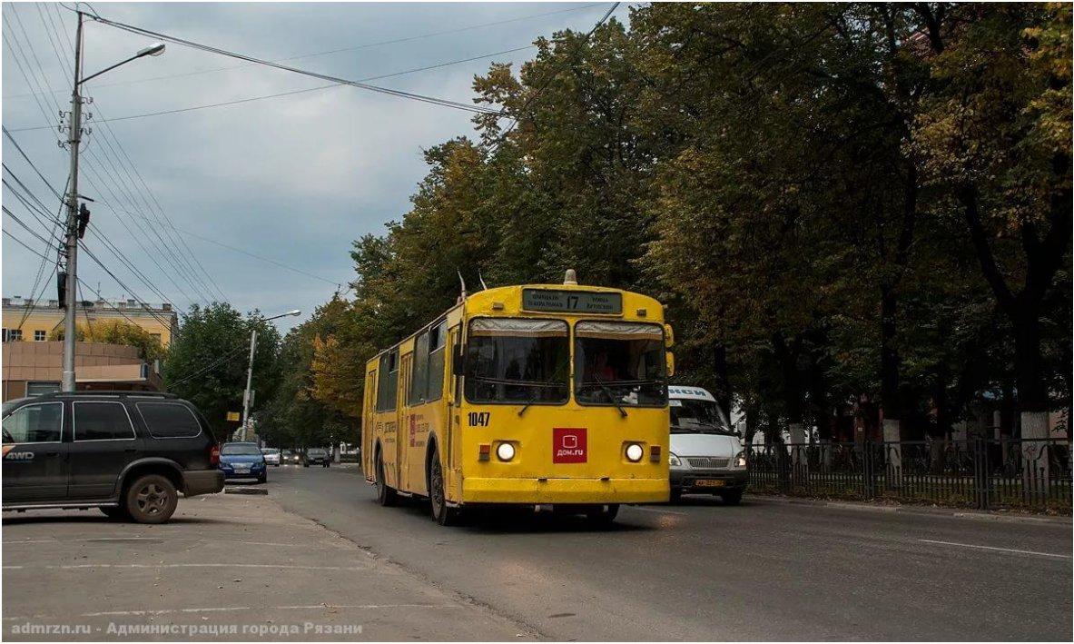 схема движения поездов из краснодара