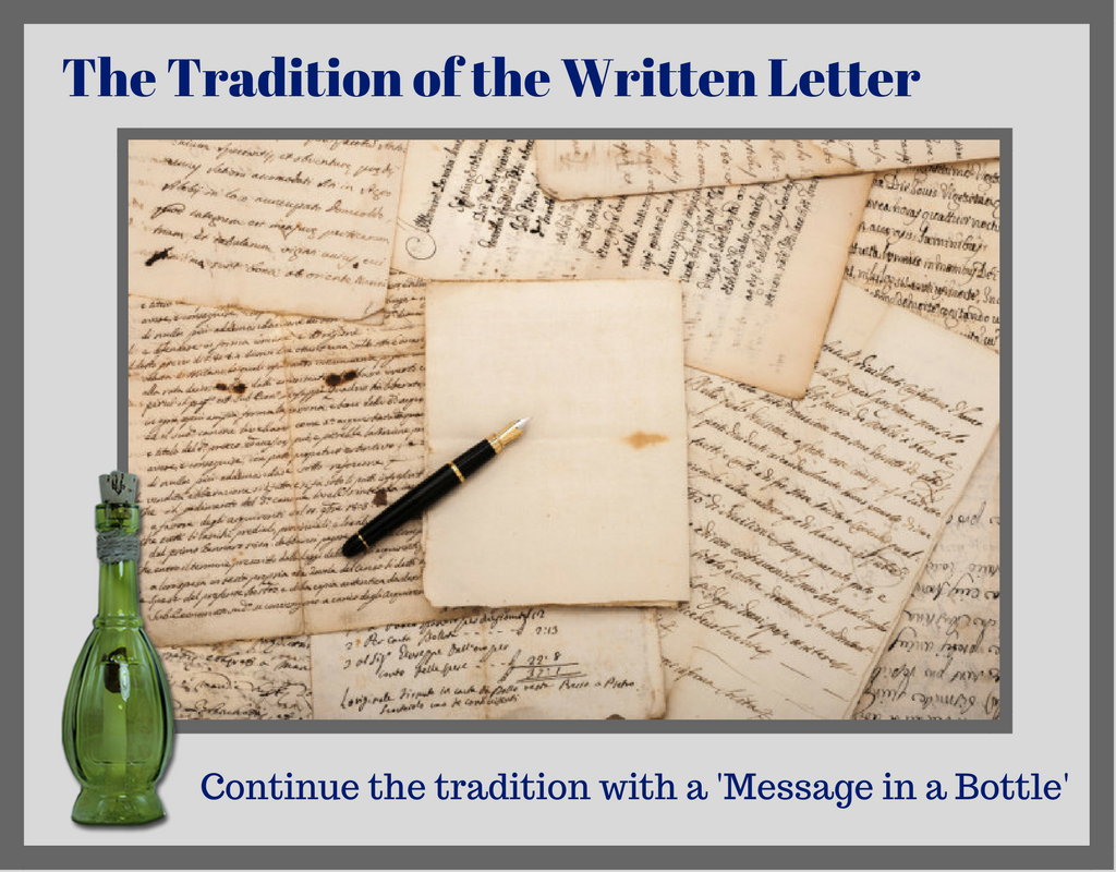 #EmbraceFamily with the #Power of a Written #Message at #Personalized Treasure Scrolls #Article:  https:// goo.gl/eri7qj  &nbsp;   #family #friendship<br>http://pic.twitter.com/OLwaZAG4FN