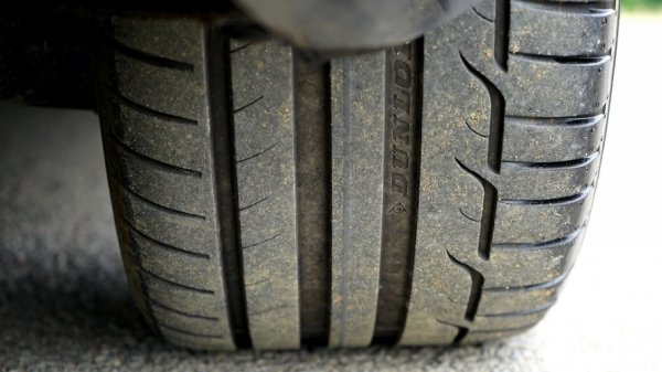 Be Wiser Car Insurance >> Be Wiser Insurance On Twitter Checking Your Car Tyre