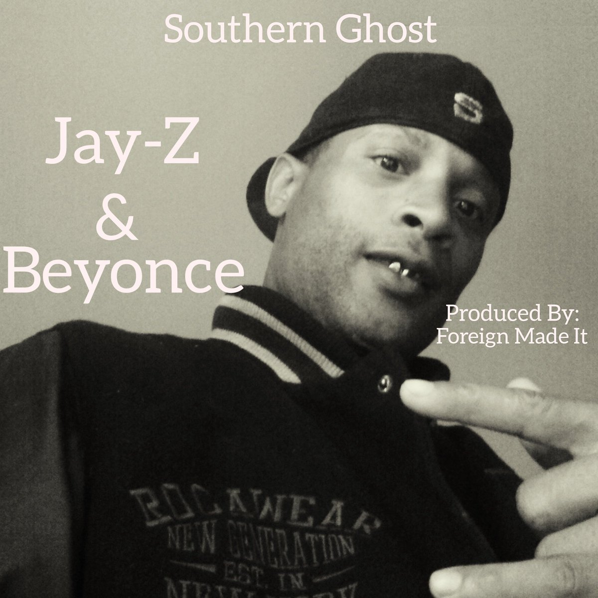 In The Next Few Days I Will Be Exclusively Dropping My New Track #jay-z &amp; beyoncé On My #YouTube Channel Stay Tuned.<br>http://pic.twitter.com/ubFYNqNcwP
