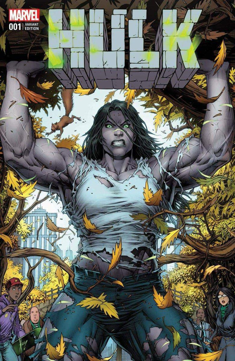 She Hulk by Dale Keown! #SheHulk #Hulk  #Avengers #Marvel #Movies #ComicBooks @rtniam<br>http://pic.twitter.com/kM7aWNFCUI