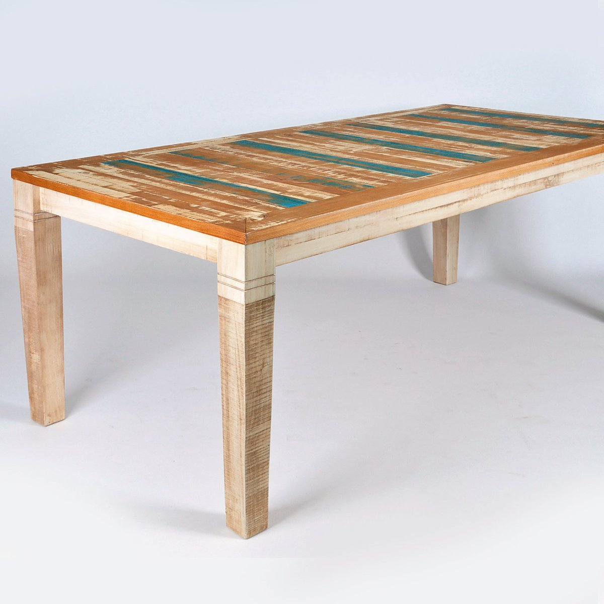 mangoholz tisch elegant full size of antik look holz couchtisch holztisch tisch shab vintage. Black Bedroom Furniture Sets. Home Design Ideas