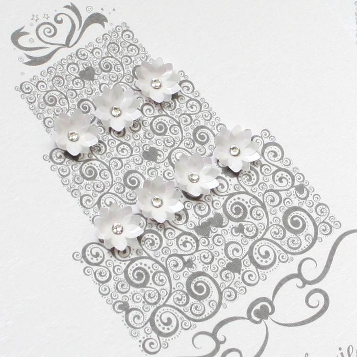 Beautiful range of #Handmade #Personalised #Wedding cards, sparkling with #Swarovski. #Keepsake #WeddingWednesday  https://www. chichicards.co.uk/wedding-cards  &nbsp;   <br>http://pic.twitter.com/UVj8EdzjPj