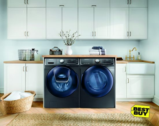 Save Money & Save The Planet, Use Only @ENERGYSTAR Rated Laundry Products! @BestBuyCSR #ad https://t.co/oJ9UVZM29H https://t.co/0mSvd5prvM