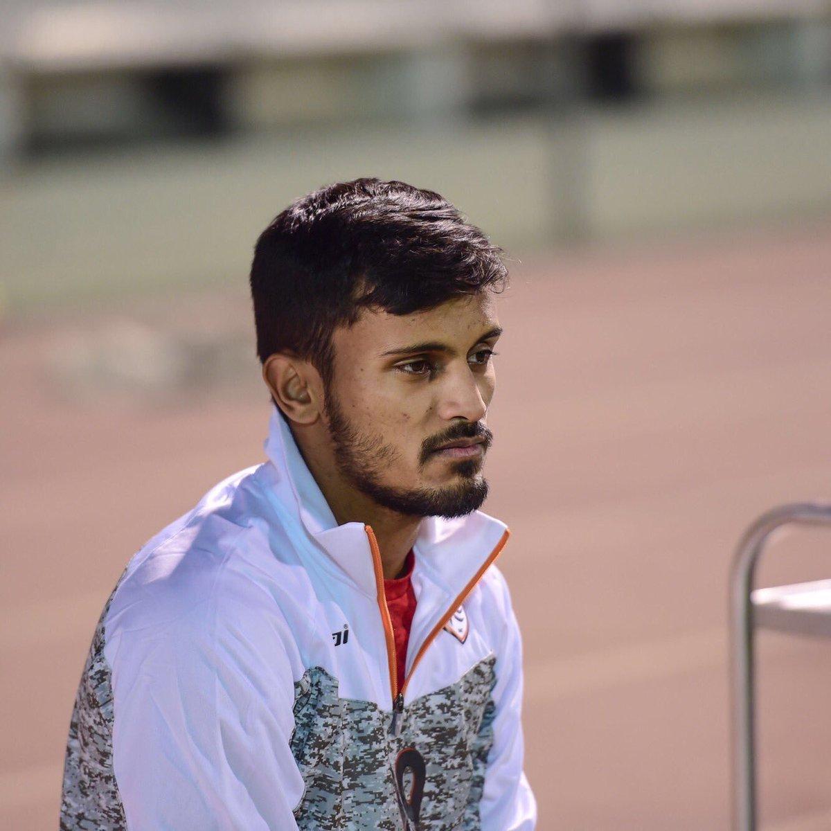 يعود اللاعب ' عبدالله الفهد ' لـ قائمة #...