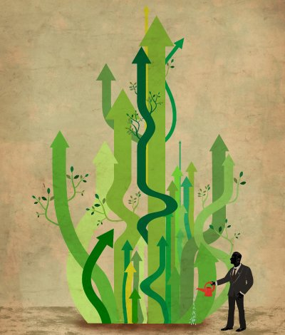 Foster alliances &amp; watch your practice flourish.  Great read via @pps_apta   #privatepractice #businessmanagement  http://www. ppsimpact.org/step-outside-t he-clinic-walls-to-grow-your-practice/ &nbsp; … <br>http://pic.twitter.com/SB7DBskCre