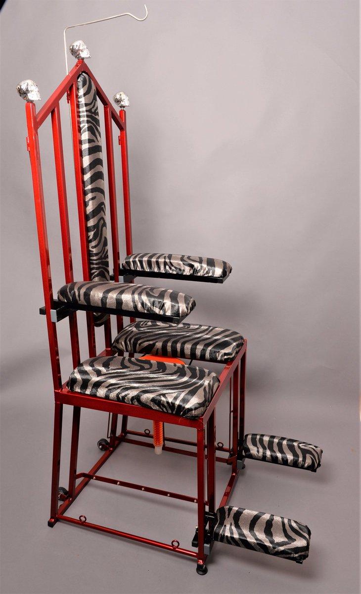 Kinkmakers On Twitter Https T Co Xdduz9u8qm Uk Dungeon Furniture