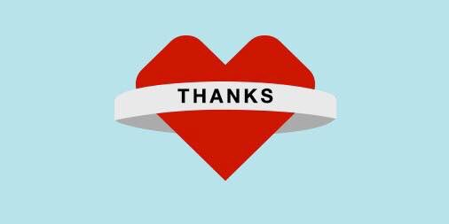Heading towards 7,000 #Followers Thanks a #million to you all! #Engagement #SocialMedia  http://www. j21coaching.com  &nbsp;   #BusinessCoaching<br>http://pic.twitter.com/DDp2kP6O4Q