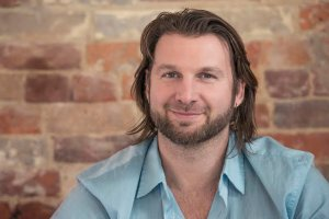 #Somatic #Healing #interview with Jesse Hanson from  @Helix_Health - Exploring Mind and Body -  http:// bit.ly/2kfCH4h  &nbsp;   #holistic #radio<br>http://pic.twitter.com/O8ftk79tKE
