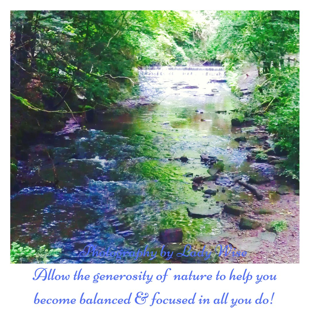 allow the generosity of nature to help you become balanced &amp; focused in all you do! #inspirational #quotes #influencer <br>http://pic.twitter.com/8b4rPo3fYQ