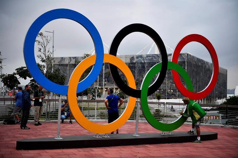 MPF pede reparação de R$ 1 bilhão e mais R$ 6,34 milhões por esquema na Olimpíada https://t.co/L5jK2gbCvR