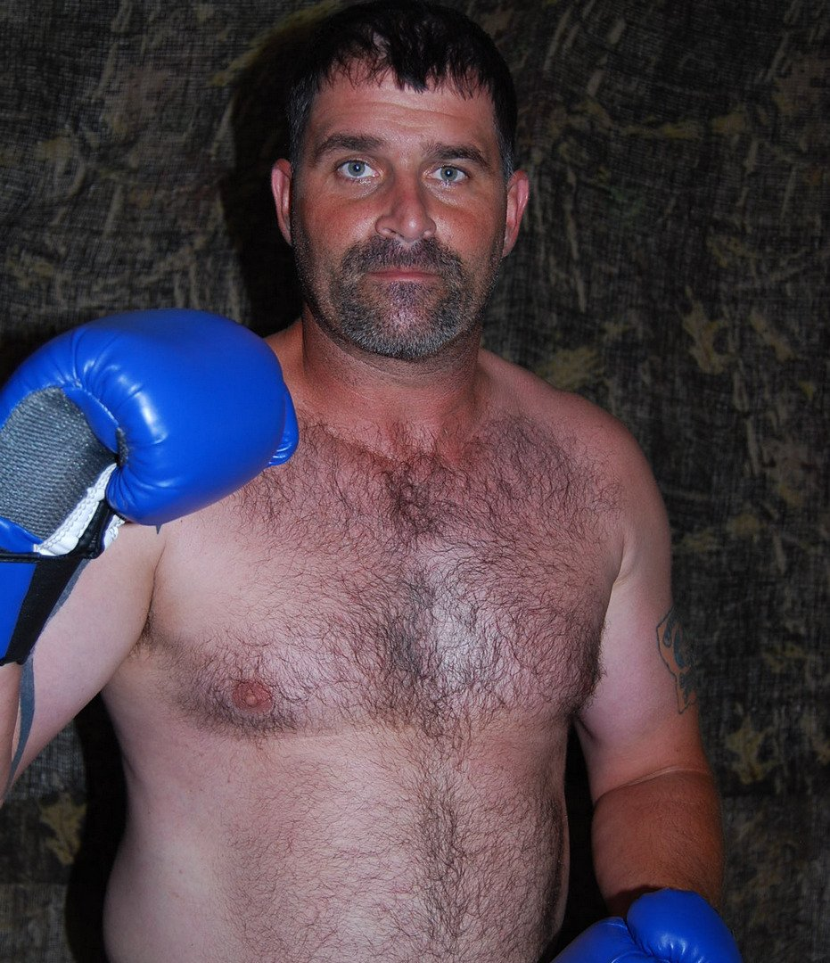 LOOK LIKE THIS MMA GUY? get MONTHLY SALARY from  http:// ModelingPortfolio.org  &nbsp;   #mma #usa #patriot #american #fighters #cage #fighting #rednecks<br>http://pic.twitter.com/yMHFzJD39i