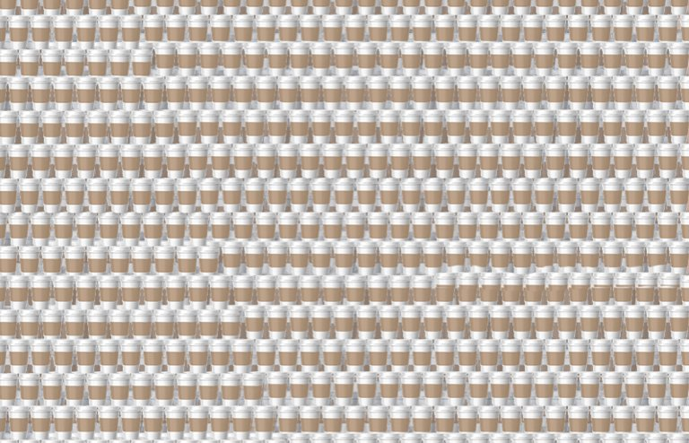 Let&#39;s not add to the waste mountain – it&#39;s time to switch to reusable coffee cups!  http:// littlegreenspace.org.uk/features/Coffe e-cup-waste.html &nbsp; …  #sustainable #environment<br>http://pic.twitter.com/2fCuYm5J0C