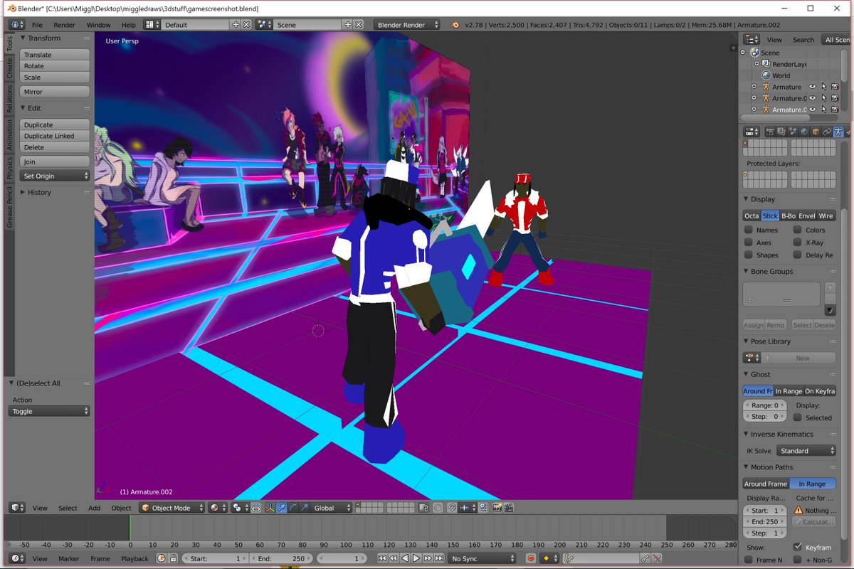 putting together mock screen shots #lowpoly #gamedev<br>http://pic.twitter.com/RG8y7LO3g4
