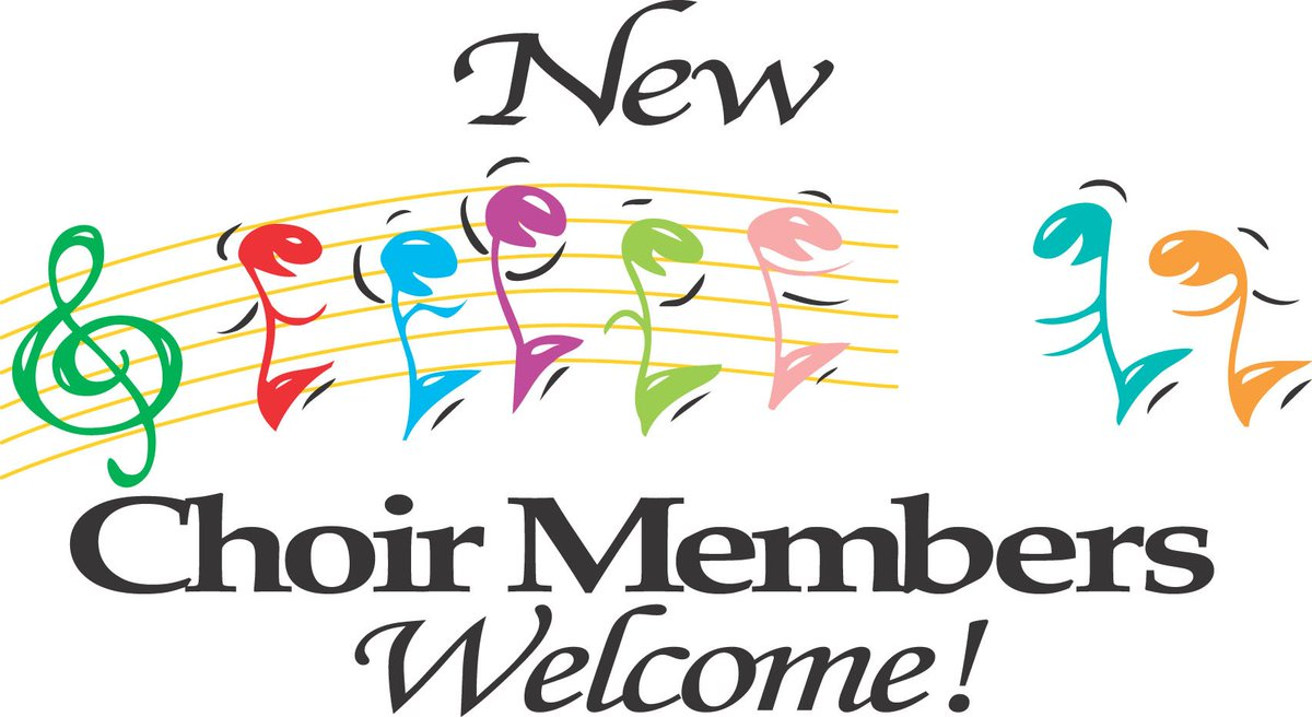 The Inkster Campus Has A New Choir!!! Practices are M-F 3:30-5:00pm. #NowYouKnow #SignUp #Inkster #AIA<br>http://pic.twitter.com/kA1hF7OON7
