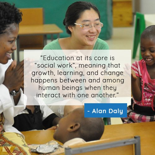 #lifelonglearning because #learning never stops with  http:// Planetclassroom.world  &nbsp;  <br>http://pic.twitter.com/5s4TNGQZdY