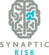 Find out more about Synaptic Risk - an objective #risk measure for your #investment recommendations&gt;  https:// goo.gl/T7FTma  &nbsp;   #adviser <br>http://pic.twitter.com/nKKTaBDdWp