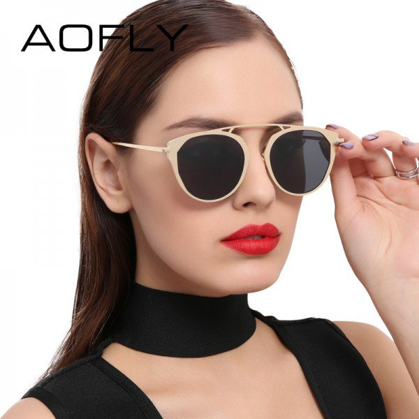 https://www. shopperwear.com/fashion-lady-c at-eye-sunglasses-brand-designer-metal-frame-sun-glasses-women-coating-mirror-shades-oculos-lunette.html &nbsp; …  Fashion Lady Cat Eye Sunglasses Brand Designer #fashion #onlineshopping #Sunglasses #womensfashion #deals #coupons <br>http://pic.twitter.com/Gmp5Onml7U