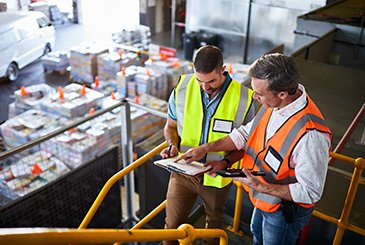 Lexmark Introduces Supply Chain Document Optimization for #Manufacturing:  http:// bit.ly/2grZ8GA  &nbsp;  <br>http://pic.twitter.com/NvgQmi3Ldw