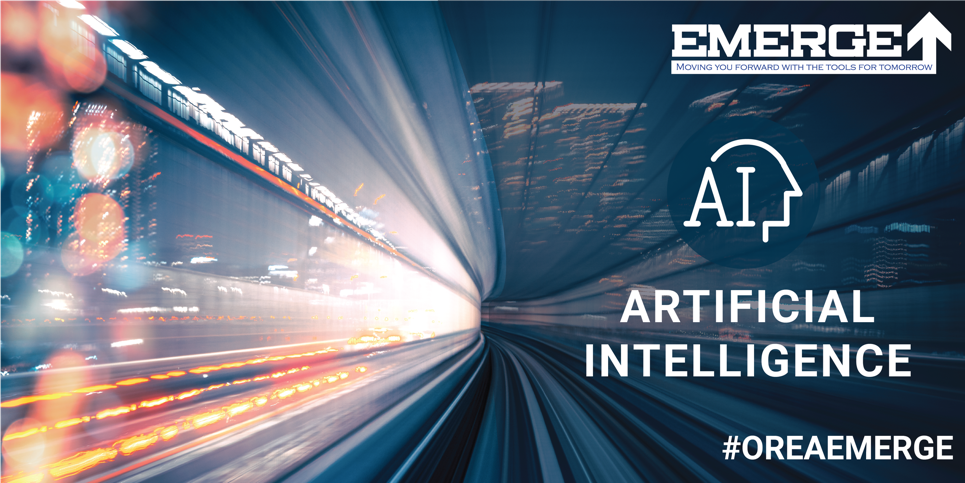 test Twitter Media - Learn how you can use artificial intelligence to help disrupt your real estate market. #OREAEMERGE https://t.co/TunUJ3Z5Uj https://t.co/zVXgXLQJqX