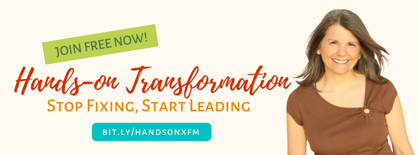 Are you a transformational leader? Join hundreds of colleagues in our free Facebook group!  #somatic  http:// bit.ly/handsonxfm  &nbsp;  <br>http://pic.twitter.com/wQ2A8g8rnM