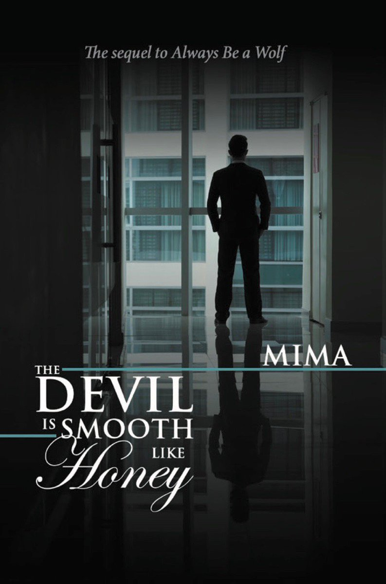 The books that will keep you on the edge of your fucking seat! Buckle up - you&#39;re in for one hell of a ride   http:// mimaonfire.com/my-books  &nbsp;   #Mima <br>http://pic.twitter.com/m2ZQA6W3nu