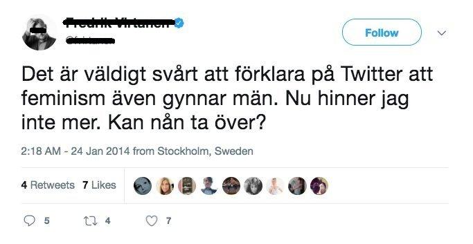 skruvlös3