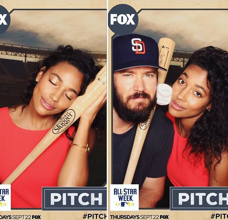 #PickUpPitch  #WCW Give us our #Bawson #PitchDimples #MikeLawson #LifeofKylie #Kylie #kyliebunbury #GinnyBakerMatters <br>http://pic.twitter.com/YEgXoCr9Rt