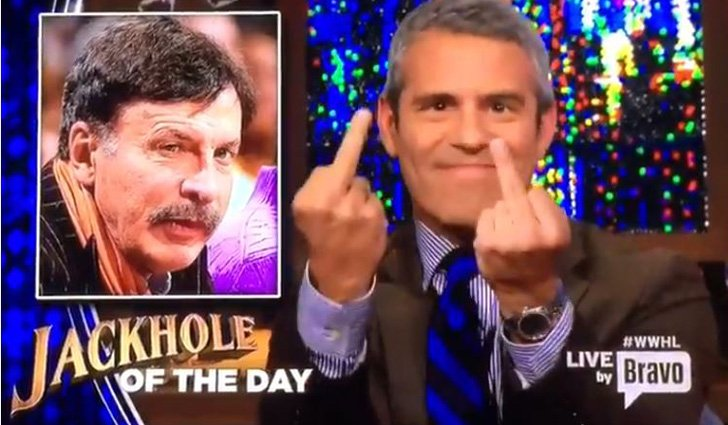 New on  http:// GunnersTown.com  &nbsp;  : Kroenke sucking the life out of Arsenal and its fans.  http:// dlvr.it/PwMBYD  &nbsp;   #Arsenal <br>http://pic.twitter.com/bALkOB6SQT