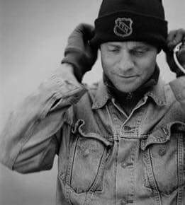 Canada lost a true talent and ambassador today he amplified what it was to be #Canadian RIP #GordDownie #TragicallyHip<br>http://pic.twitter.com/qL4SdE5FmV
