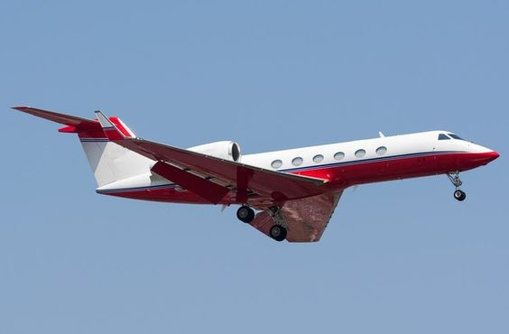 #Miami #Florida to #Bogota #Colombia Oct 19-20 Gulfstream 450 13 Pax #privatejet #luxury #charter #flight #weekend #travel #service #bespoke<br>http://pic.twitter.com/GNFWKR5GRQ