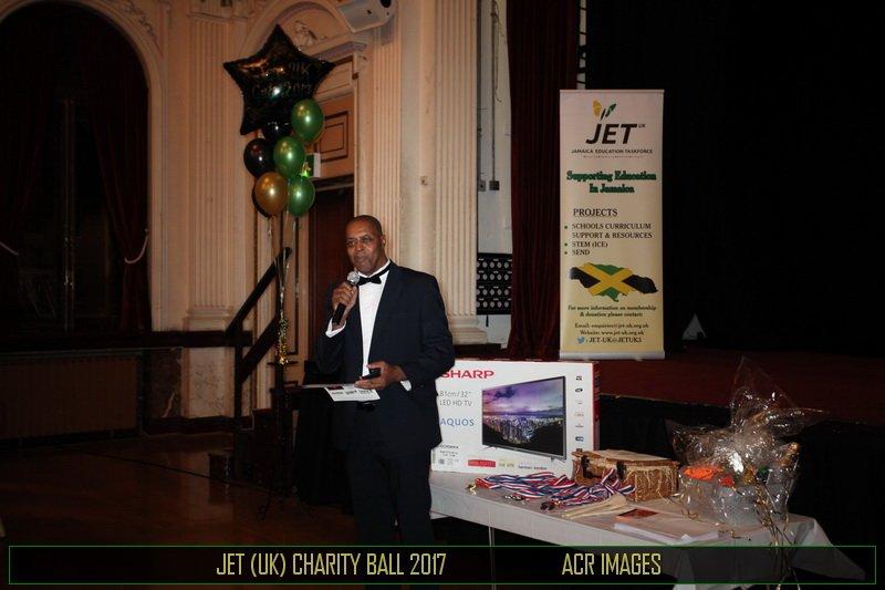 #JET-UK Black History Fundraising Gala on Saturday, 14th October. Speech given by Seymour Mattis, Chair of #JET-UK. <br>http://pic.twitter.com/0aTlKETdkK