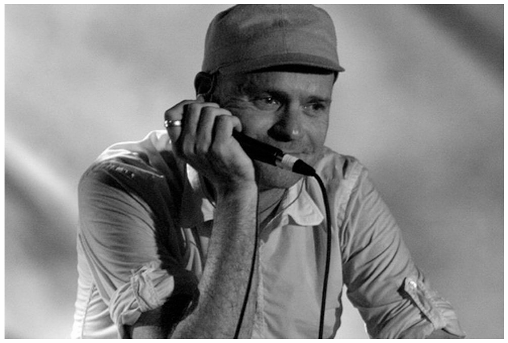 Rock in peace, Gord Downie   2/6/64 - 10/17/17   Unbelievably tragic, but forever hip   Thank you  #GordDownie #Canada150  <br>http://pic.twitter.com/9rTKGVOouH