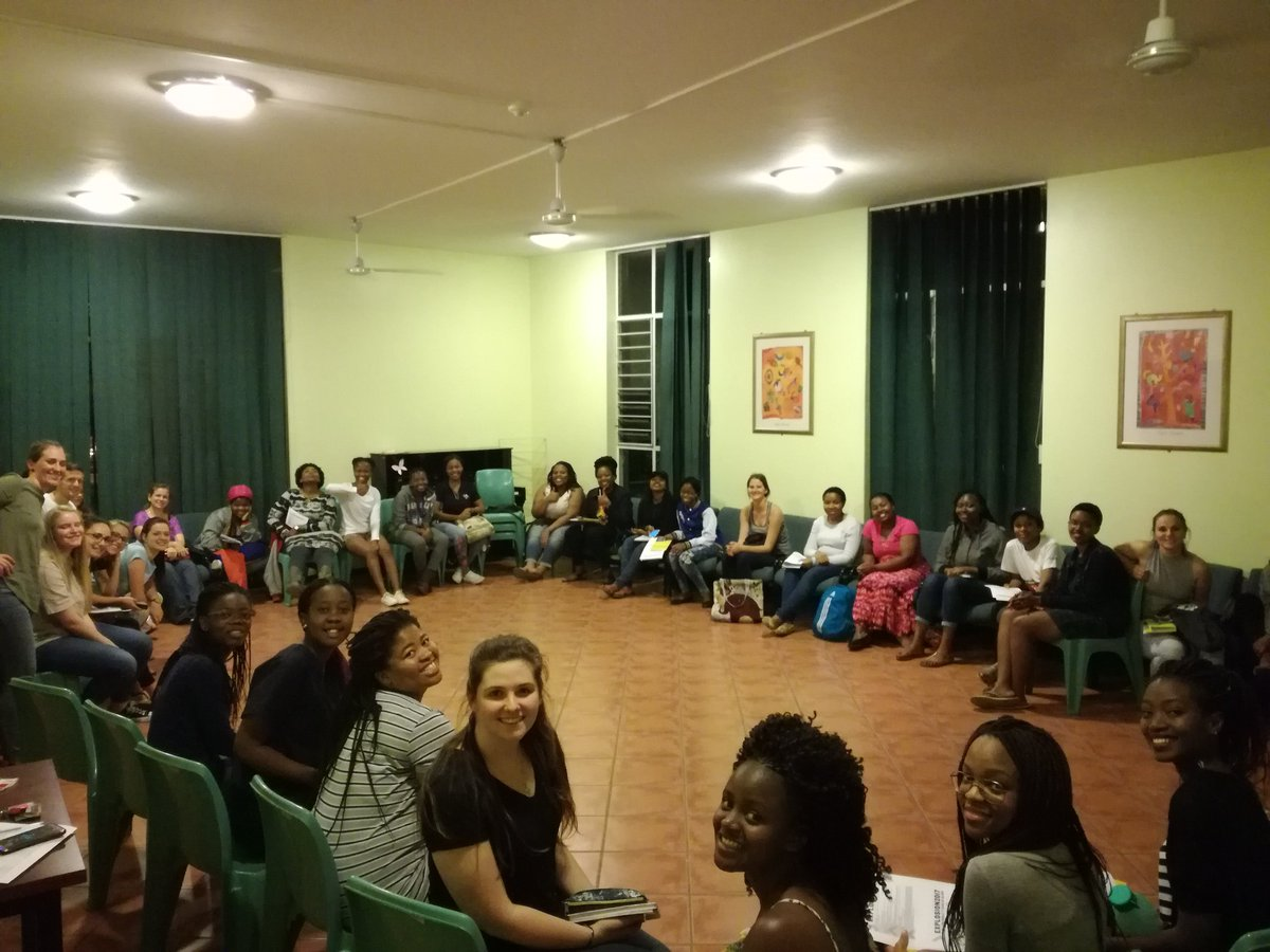 Great new leaders training this week. Getting ready for #Greater things next year. #HCMultiplication  @CRCMain<br>http://pic.twitter.com/0aCUInq3Cn