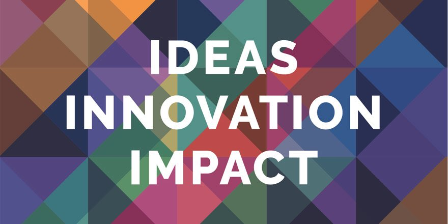 Ideas. Innovation. Impact. The #AmChamRIA 2018 Awards are now open for entries. Receive your application pack by email: innovate@ria.ie <br>http://pic.twitter.com/rlfZ6nuVRN