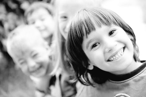Our emotions and words, shape the destiny of a child. Smile back at #children who smile, don&#39;t destroy their belief that the world is good. <br>http://pic.twitter.com/4Jqgof5srX