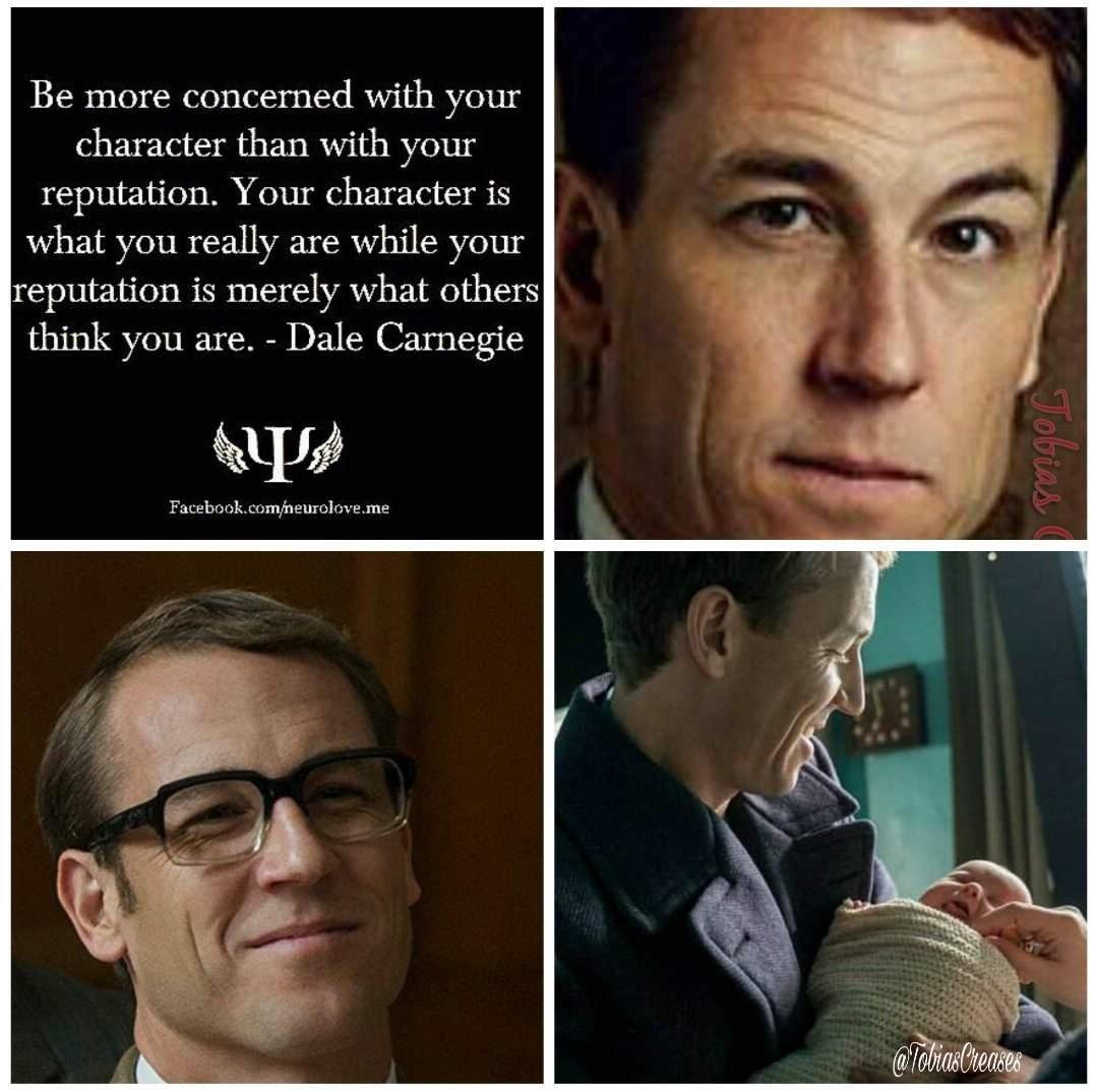 I miss Frank. Thank you @TobiasMenzies for giving us such an authentic character that we are still mourning the loss. #FOF #BJWasGreat2<br>http://pic.twitter.com/GdEnMP7o6U