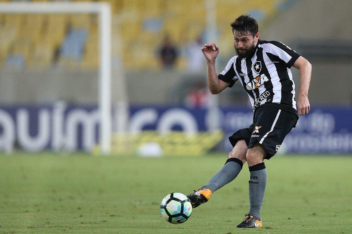 🏆 Campeonato Brasileiro ⚽️ Avaí x Botafogo   🏟 Estádio da Ressacada...