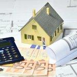 Baromètre du #crédit #immobilier: encore des baisses de taux via @LesEchos https://t.co/FTCd21M4X1