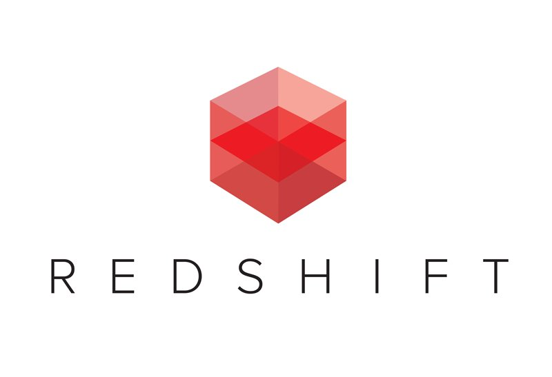 We are delighted to announce that now we support @redshift3d for #3dsMax #maya and #C4D . Happy #3drendering! #renderfarm #CGI #VFX<br>http://pic.twitter.com/K2gCTvwzEa