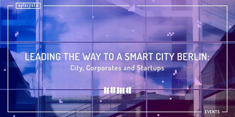 Happy to present  http://www. AiRelo.Me  &nbsp;     #SmartCity #Chatbots #TechGov #Bureaucracy #Berlin #City #Startups 8)  http:// bit.ly/AiReloAtNuma  &nbsp;  <br>http://pic.twitter.com/RpOBDctuY0